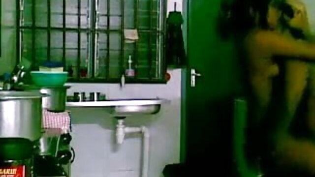 मोहक बेब कट्टर बीपी सेक्सी हिंदी मूवी फैशन में हो जाता है