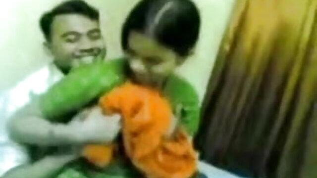 प्यारा फुल सेक्सी हिंदी मूवी एशियाई किशोर एन चावल कामुक उसके सफेद बीएफ द्वारा गड़बड़