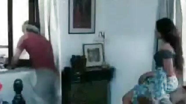 श्यामला लड़की एक बड़ा काला हिंदी मूवी सेक्स वाली मुर्गा हो जाता है