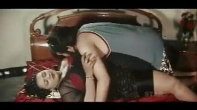 सुनहरे बाल वाली, हिजड़ा, लंड, पारलैंगिक मूवी हिंदी में सेक्सी