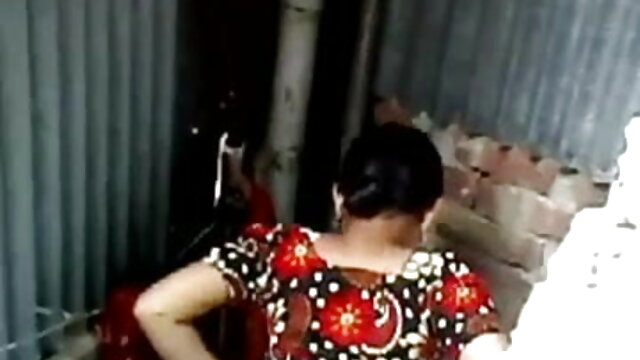टिनी सेक्सी मूवी हिंदी में वीडियो किशोर हो जाता है तंग बिल्ली गड़बड़ कठिन द्वारा विशाल लिंग