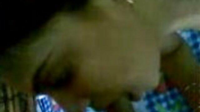 मिठाई और वसा बीबीडब्ल्यू मिया रिले एक हिंदी सेक्सी मूवी हिंदी सेक्सी मूवी लंबे डिक लेता है