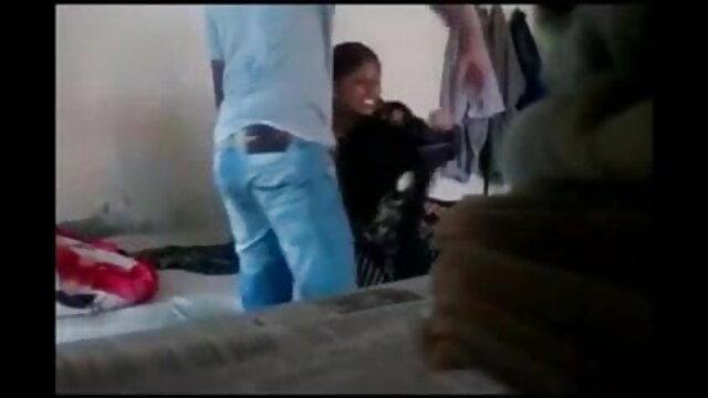 एशियाई हिंदी में सेक्सी मूवी हिंदी में सेक्सी मूवी लोमडी धनुष एकल