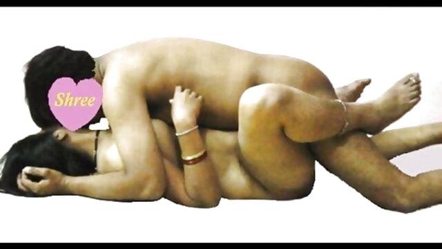 समलैंगिक बड़ा dildo सवारी और सह हिन्दी सेक्सी मुवी के