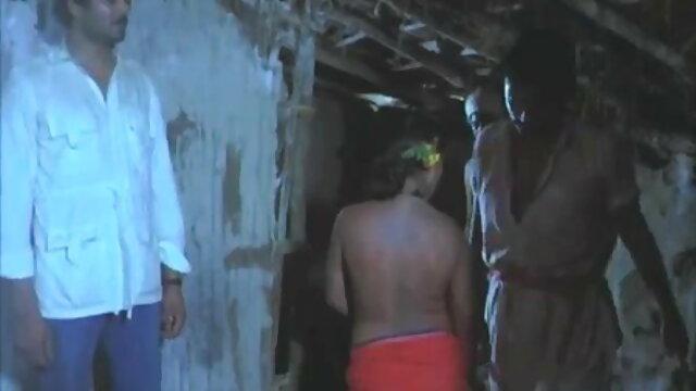 TUSHY ऊब Nympho seduces शादीशुदा आदमी और Gaped हो जाता है! हिंदी सेक्सी मूवी हिंदी सेक्सी मूवी