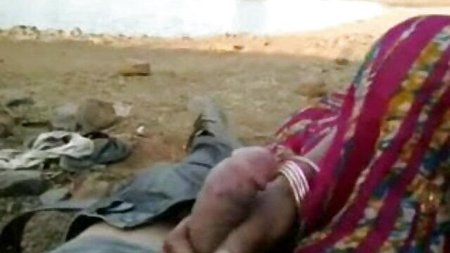 सभी लड़की त्रिगुट में हिंदी मूवी सेक्सी पिक्चर गड़बड़ हो जाता है!