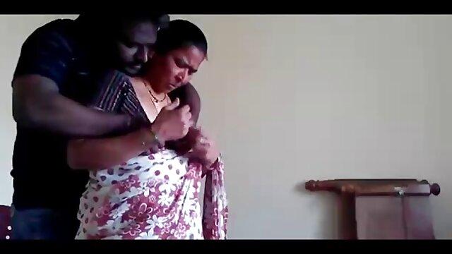 समलैंगिक प्यार गुदा और एक हिंदी सेक्सी मूवी की बड़े पैमाने पर चेहरे