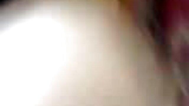 ग्लैमर सेक्सी श्यामला मुश्किल बड़ा मुर्गा द्वारा हिंदी मूवी फुल सेक्सी टक्कर लगी है