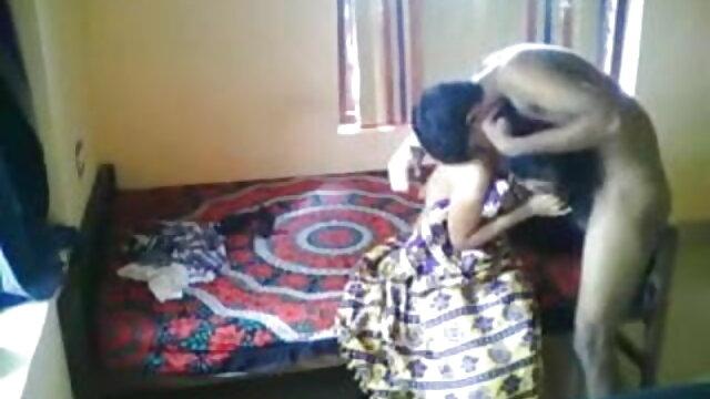 मुर्गा भूख निगल बीबीसी भराई से पहले यह उसे बिल्ली और गधे में हिंदी सेक्सी फिल्म वीडियो मूवी