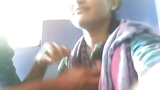 डीपी त्रिगुट हिंदी सेक्सी मूवी मूवी